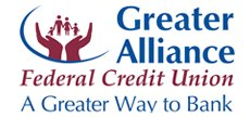 Greater Alliance FCU powered by GrooveCar